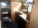 Bildergalerie Wellcraft 32 Off Shore - Image 8
