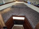 Bildergalerie Wellcraft 32 Off Shore - Image 9