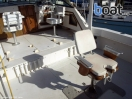 Bildergalerie Wellcraft 32 Off Shore - Image 10