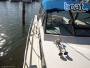 Bildergalerie Wellcraft 32 Off Shore - Image 12