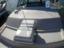 Bildergalerie Wellcraft 32 Off Shore - Image 14