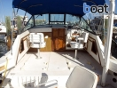 Bildergalerie Wellcraft 32 Off Shore - Image 19