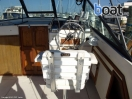 Bildergalerie Wellcraft 32 Off Shore - Image 20