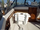 Bildergalerie Wellcraft 32 Off Shore - Image 21