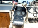 Bildergalerie Wellcraft 32 Off Shore - Image 24
