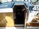 Bildergalerie Wellcraft 32 Off Shore - Image 30