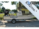 boat for sale |  Catamaran Flats Cat 19