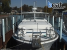 Bildergalerie Chris-Craft 41 Commander - Image 3