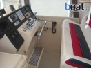 Bildergalerie Chris-Craft 41 Commander - Image 5
