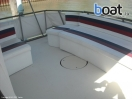 Bildergalerie Chris-Craft 41 Commander - Image 7