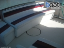 Bildergalerie Chris-Craft 41 Commander - Image 8