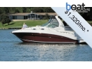 Bildergalerie Sea Ray 320 Sundancer - Foto 1