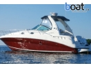 Bildergalerie Sea Ray 320 Sundancer - Foto 4