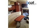 Bildergalerie Sea Ray 320 Sundancer - Foto 6
