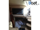 Bildergalerie Sea Ray 320 Sundancer - Foto 8