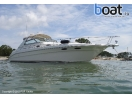 Bildergalerie Sea Ray 330 Sundancer - Image 2