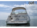 Bildergalerie Sea Ray 330 Sundancer - Image 3