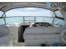 Bildergalerie Sea Ray 330 Sundancer - Image 4