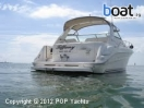 Bildergalerie Sea Ray 330 Sundancer - Image 5