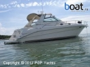 Bildergalerie Sea Ray 330 Sundancer - Image 6