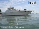 Bildergalerie Sea Ray 330 Sundancer - Image 7