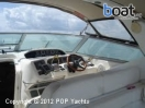 Bildergalerie Sea Ray 330 Sundancer - Image 10