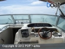 Bildergalerie Sea Ray 330 Sundancer - Image 11