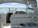 Bildergalerie Sea Ray 330 Sundancer - Image 12
