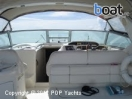 Bildergalerie Sea Ray 330 Sundancer - Image 13