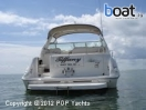 Bildergalerie Sea Ray 330 Sundancer - Image 14