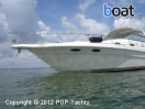 Bildergalerie Sea Ray 330 Sundancer - Image 17