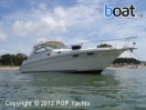 Bildergalerie Sea Ray 330 Sundancer - Image 19
