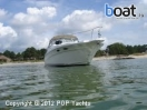 Bildergalerie Sea Ray 330 Sundancer - Image 20