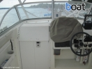 Bildergalerie World Cat 266SC - imágen 18