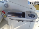 Bildergalerie Sea Ray 270 Sundancer - Image 6