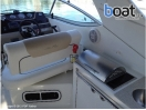 Bildergalerie Sea Ray 270 Sundancer - Image 7