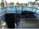 Bildergalerie Sea Ray 270 Sundancer - Image 9
