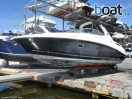Bildergalerie Sea Ray 270 Sundancer - Image 11