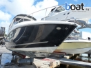 Bildergalerie Sea Ray 270 Sundancer - Image 12