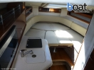 Bildergalerie Sea Ray 270 Sundancer - Image 13