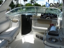 Bildergalerie Sea Ray 270 Sundancer - Image 14