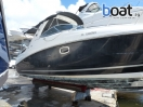 Bildergalerie Sea Ray 270 Sundancer - Image 16