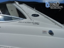 Bildergalerie Sea Ray 270 Sundancer - Image 23