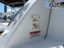 Bildergalerie Sea Ray 270 Sundancer - Image 25