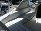Bildergalerie Sea Ray 270 Sundancer - Image 29