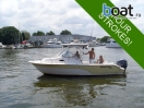 Bildergalerie Sea Fox 236 WA - Image 1