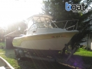 Bildergalerie Sea Fox 236 WA - Image 2