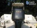 Bildergalerie Sea Fox 236 WA - Image 3