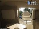 Bildergalerie Sea Fox 236 WA - Image 13