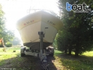 Bildergalerie Sea Fox 236 WA - Image 16